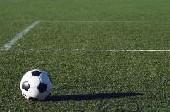 """Im """"pfefferkorn"""" in Innsbruck rollt der Ball auch nach dem Spiel"""