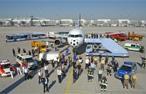 Jobmotor Flughafen München läuft auf Hochtouren - Fast 2800 neue Stellen bei den drei größten Airport-Unternehmen