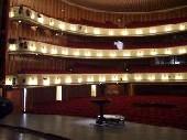 130.000 Euro Erlös bei der Festlichen Operngala für die Deutsche AIDS-Stiftung im Opernhaus Düsseldorf