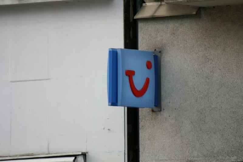 04 01 2011 14 42 neue tui kagne leben ist startet