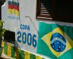 Brasilien: Profitcenter Fuball