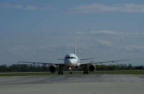 Air Berlin: Mit dem Sommer-Special in den Urlaub