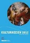 art cities REISEN – der neue Paketreiseveranstalter für Kulturreisen