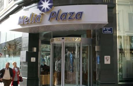 Meliá Hotels & Resorts mit neuer Werbekampagne