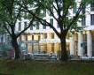 Woche des verantwortungsbewussten Handelns bei InterContinental Hotels & Resorts