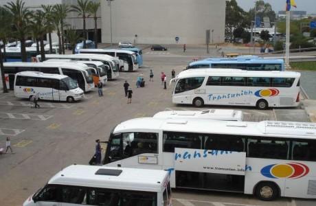 Barrierefreies Reisen – Tourismus für Alle