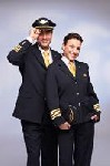 Czech Airlines to rollout new uniforms for its employees