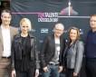 Tontalente 2012: Die Jury stellt sich vor