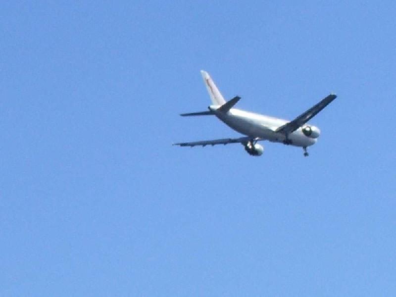 04 09 2012 10 36 wie können flugzeuge treibstoff sparen ein weg ist