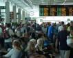 Business-Travel-Studie: Der beliebteste Zeitvertreib