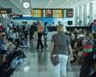 """""""Mehr Rechte für Passagiere""""? - EU will Verbraucherrechte kürzen - Fliegen wird stressiger"""