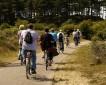 Auf den Spuren von Rittern und Schmugglern: Herbstaktivitäten in Holland für die ganze Familie