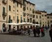 Gipfel-Picknick und Unterwelt-Besuch: Neue WanderStudienreise von Studiosus durch Toskana und Umbrien
