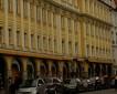 Neue Inspirationen auf Citymoments bei Hotel.de